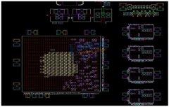 PCB设计要点-DDR3布局布线技巧及注意事项