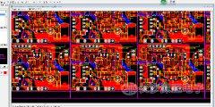 PCB设计图纸-5