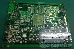 PCB制板-1
