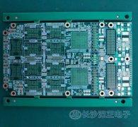 PCB制板-3