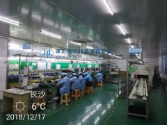 DIP生产雷竞技官方网站1