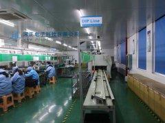 DIP生产设备3